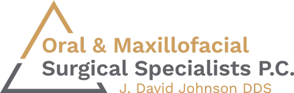 Oral and Maxillofacial Surgical Specialists, PC
